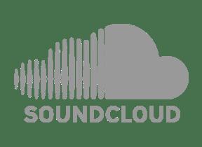 Obiymy Doschu - Son (album, 2017)